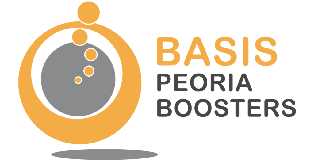 basis peoria boosters